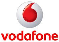 Come utilizzare e quanto costano i servizi a credito esaurito Vodafone