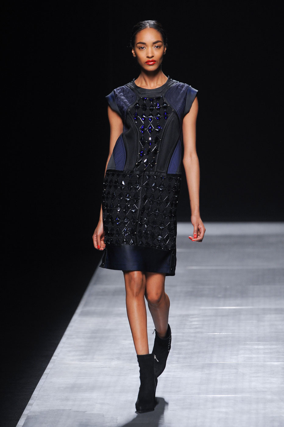 Sportmax Fall/Winter 2012