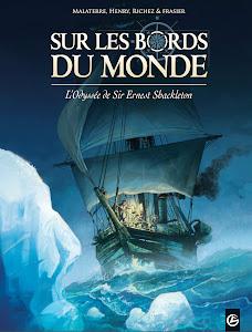 Sur les Bords du Monde