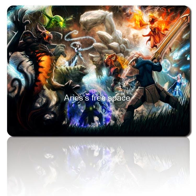 razer mouse pad steelseries qck navi fnatic mouse pad world of tanks