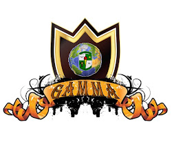 Facebook Gamma
