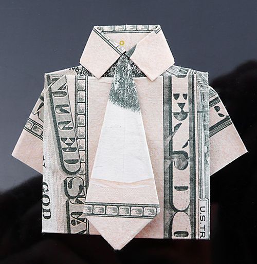http://4.bp.blogspot.com/-dUrjYOtRvmU/Th5o8Kt7jII/AAAAAAABG0c/6OIhA8IQk3M/s1600/dollar_origami_art_17.jpg