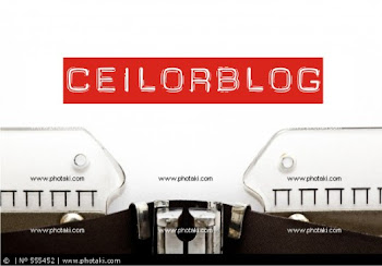 CEILORBLOG