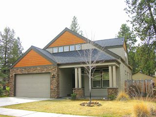 2500+ SqFt home in Bend's SE