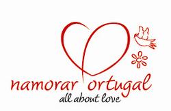 namorar portugal