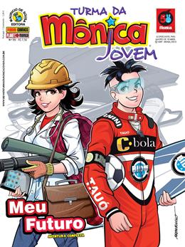 Revista Atual