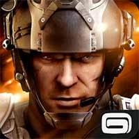 Modern Combat 5: Freedom Edition