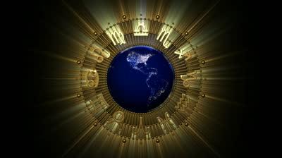Vedik Astroloji Burçlar - YouTube