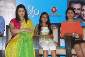 Drushyam movie premier show-thumbnail-12