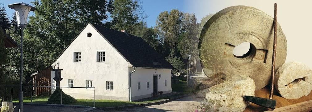 Steinbrecherhaus Kooperation