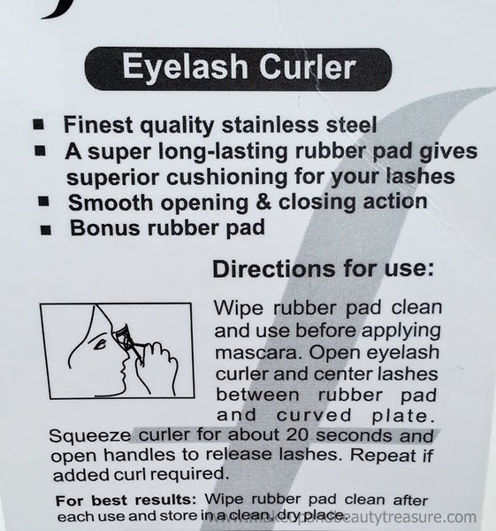 Eyelash-Curlers-India