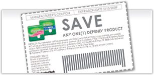 image regarding Depends Coupons Printable named Extraordinary Couponing Mommy: Absolutely free + $.01 MONEYMAKER Count
