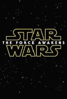 Star Wars: Episode VII-The Force Awakens