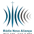 Ouvir a Rádio Nova Aliança FM 103,3 de Brasília - Rádio Online