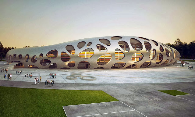 03-Borisov-Football-Stadium-by-OFIS-Architects