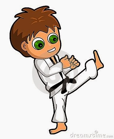 What Is the Best Martial Art for Kids?