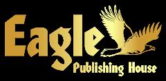 Editura Eagle