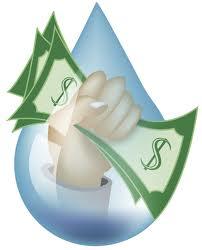 http://4.bp.blogspot.com/-dV8bTp9gpF8/TvIWXL5P6WI/AAAAAAAAAfs/pJ4B8TqxVzA/s1600/watercosts.jpg