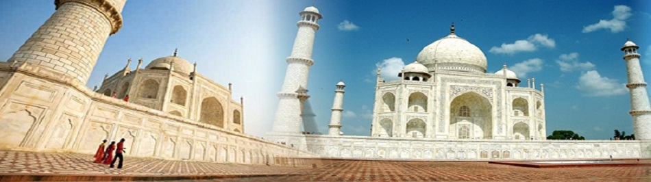 Affordable best agra tour package, india tour package