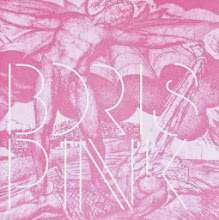 Audile Happy Pill of the Month:  Boris - Pink