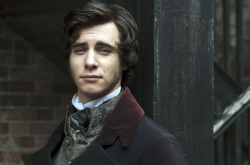 joe gargery s character analysis Character of joe gargery in great expectations the protagonist's brother-in-law, joe gargery, in the  more about essay on the relationship change between pip and.