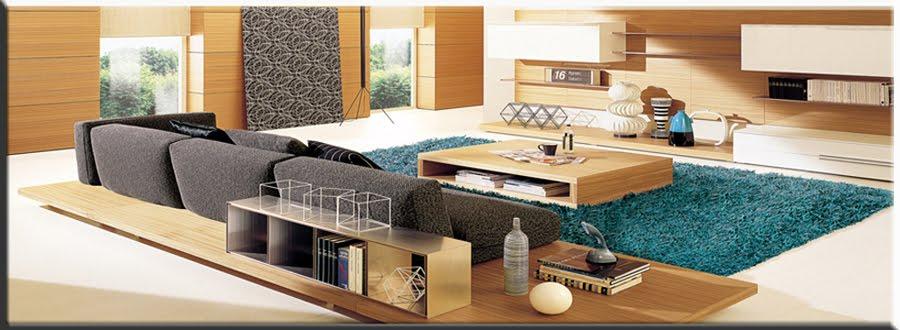 Avant Garde Modern Homes Blog Avant Garde In The News