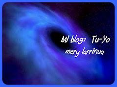 Mi Blog: TU-YO