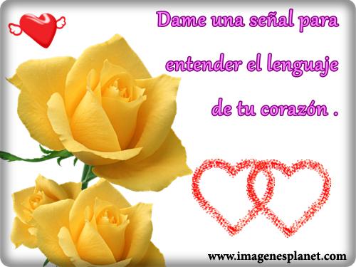 Gifs Animados de Amor Con Frases Imagenes de Amor Con Frases