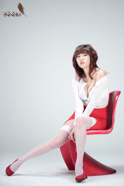 Jung Yu Ri