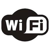 Apa Saja Perlengkapan Untuk Membuat Wifi- exnim.com