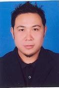 Azman b. Ahmad PPT