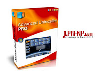 Advanced Uninstaller PRO 10.5.7 + Crack