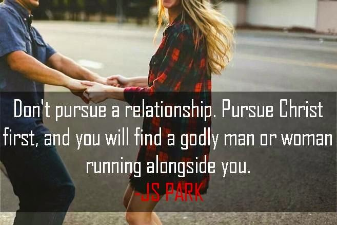 hawk run christian single women A this article is mainly for mature christian single women  i'm kinda living in  the bushes right now and on the run from the king i'm supposed.