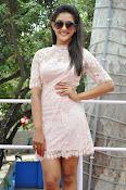 Pooja Jhaveri latest glam pics-thumbnail-7