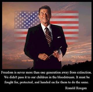 Ronald Reagan quotes, president quotes, freedom, democracy