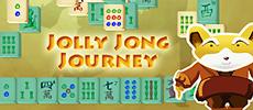 Jolly Jong Journey