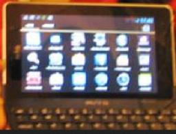 harga tablet Mito T520