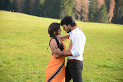Bandipotu movie latest photos gallery-thumbnail-6