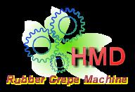 Hatyai Mech Design