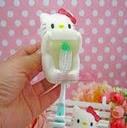 13-tootbrush-holder-only-hk-style