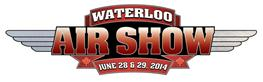 www.waterlooairshow.com