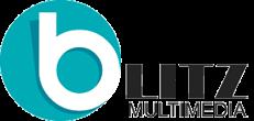 Blitz Multimedia | Jual Aplikasi Minimarket, Jual Aplikasi Akutansi, Jasa Pembuatan Web