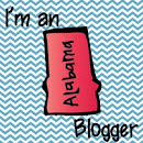 Find Alabama Bloggers!