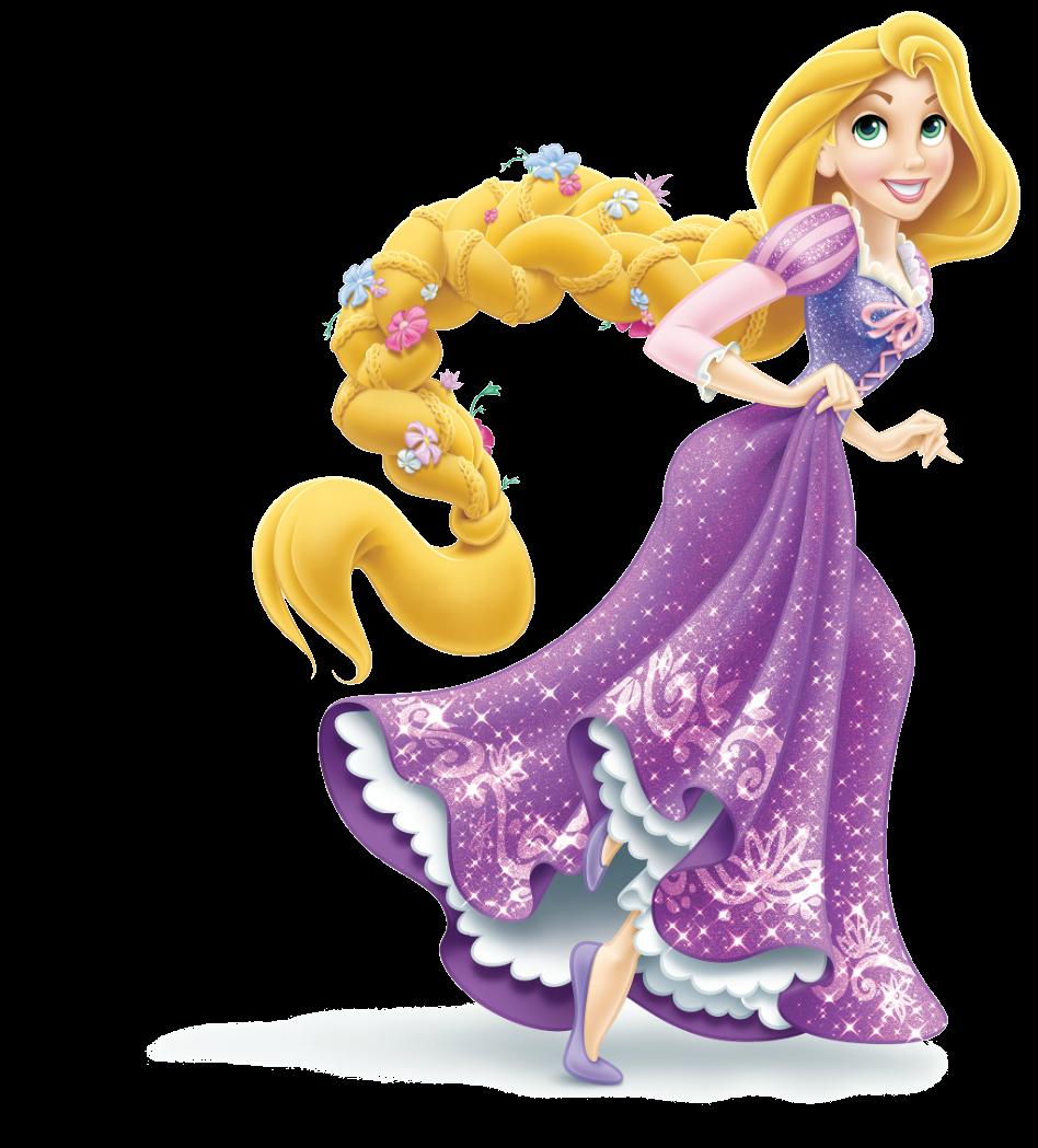 Rapunzel Para Imprimir Imagenes Y Dibujos Para Imprimir