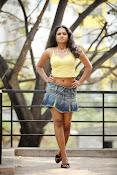Anusha anu protflio photos-thumbnail-11