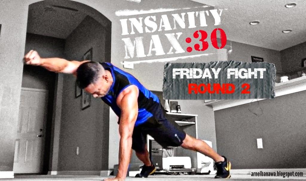 insanity workout free rar-adds