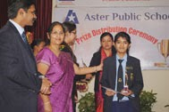 http://greaternoida.asterpublicschool.com/