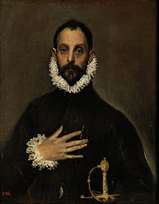 EL GRECO