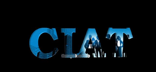 Confira as vagas do CIAT para quinta-feira (21/08)