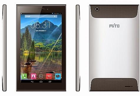 Fantasy Tablet T80